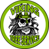 Viking Tree Service